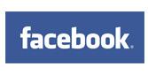 Facebook-Tharjuma.com