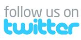 Tharjuma Twitter