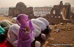 APTOPIX India Eid al Adha
